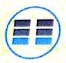 成都隆坤源投资有限公司 最新采购和商业信息