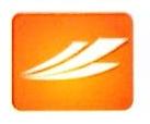 深圳市兰宝丰科技有限公司 最新采购和商业信息