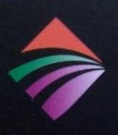 东莞市达勤体育用品有限公司 最新采购和商业信息