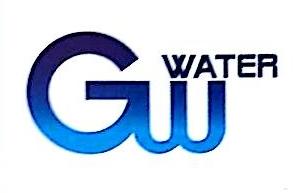 上海膜净水处理工程有限公司 最新采购和商业信息