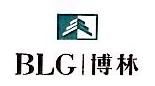 深圳市首席置业投资发展有限公司 最新采购和商业信息