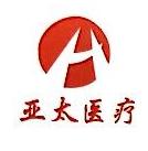 北京亚太新世纪医药科技发展有限公司 最新采购和商业信息