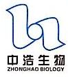 武汉中浩生物技术有限公司 最新采购和商业信息