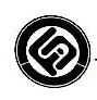 江西澳福莱家具有限公司 最新采购和商业信息