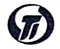昆明润宝强商贸有限公司 最新采购和商业信息