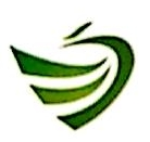 浙江聚美环境科技有限公司 最新采购和商业信息