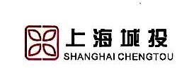 上海黄浦江越江设施投资建设发展有限公司