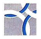 南京峻峰科技发展有限公司 最新采购和商业信息