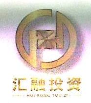 江西汇融投资有限公司 最新采购和商业信息