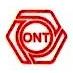 欧妮泰医疗器材贸易(上海)有限公司 最新采购和商业信息