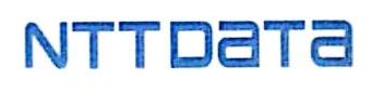 恩梯梯数据通信软件工程(大连)有限公司 最新采购和商业信息