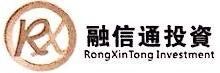 深圳市融信通投资担保有限公司 最新采购和商业信息