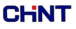 湖北正泰电器销售有限公司 最新采购和商业信息