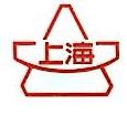 上海光学仪器一厂 最新采购和商业信息
