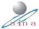 重庆赛纳汽车零部件有限公司 最新采购和商业信息