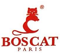 广州市波士猫皮具有限公司 最新采购和商业信息
