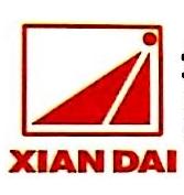 深圳市现代知识产权咨询有限公司 最新采购和商业信息