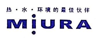 大连三浦热能工程有限公司 最新采购和商业信息