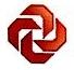 洛阳市浪潮消防科技股份有限公司 最新采购和商业信息