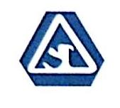 上海富达工程管理咨询有限公司 最新采购和商业信息