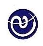 德阳世笙电子有限公司 最新采购和商业信息