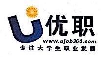 北京宏阳优职教育咨询有限责任公司