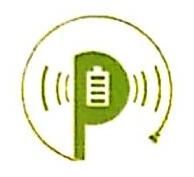 安徽普为智能科技有限责任公司 最新采购和商业信息