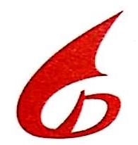 吉林省禄达广告有限公司 最新采购和商业信息