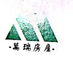 杭州万瑞房地产营销策划有限公司