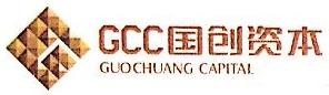 武汉国创资本投资有限公司 最新采购和商业信息