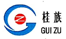 江西桂族钽铌有限公司 最新采购和商业信息