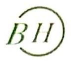 赣州宝华农业生产资料有限公司 最新采购和商业信息