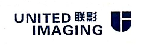 上海新康联科技有限公司 最新采购和商业信息