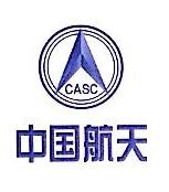北京航天展望科技有限公司 最新采购和商业信息