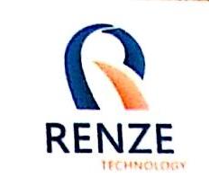 黑龙江仁泽科技开发有限公司 最新采购和商业信息