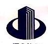 河北建工集团有限责任公司