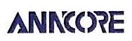北京安洁康生物科技有限公司 最新采购和商业信息