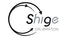 上海释格检测技术有限公司 最新采购和商业信息