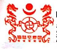 权球跨境电商服务平台管理(深圳)有限公司 最新采购和商业信息
