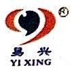 四川省什邡市易达化工有限责任公司 最新采购和商业信息