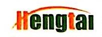 开原亨泰制药有限公司 最新采购和商业信息