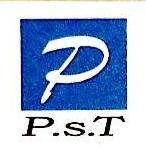 深圳市帕斯托化工有限公司 最新采购和商业信息