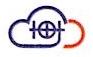 无锡云车物联网科技有限公司 最新采购和商业信息