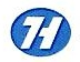 天海欧康科技信息(厦门)有限公司 最新采购和商业信息