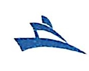 连云港明远国际货运代理有限公司 最新采购和商业信息