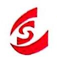杭州常臣电脑科技有限公司 最新采购和商业信息