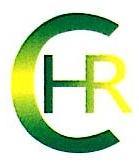 上海春瑞企业管理有限公司 最新采购和商业信息