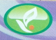 东莞市爱妒服饰辅料有限公司 最新采购和商业信息