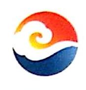 信宜福海旅游发展有限公司 最新采购和商业信息