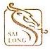 杭州赛隆医药科技有限公司 最新采购和商业信息